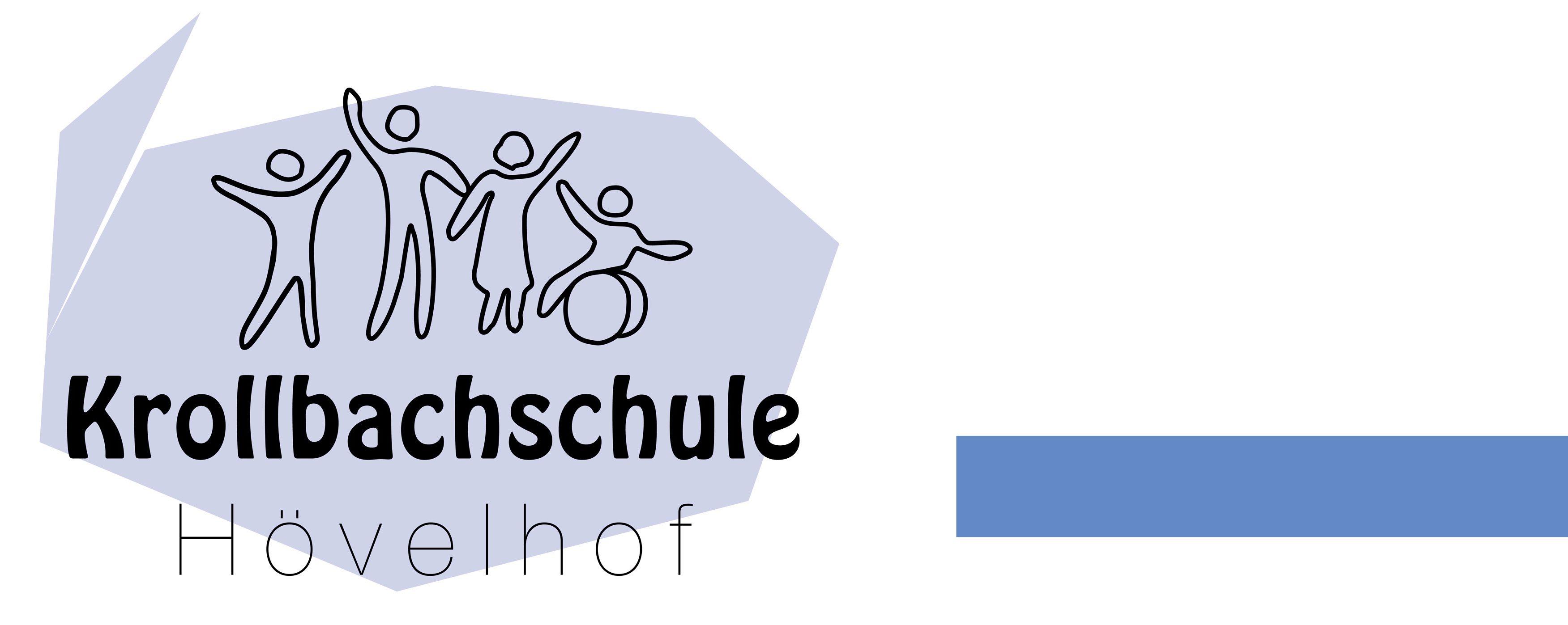 krollbachschule.de
